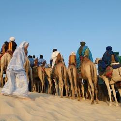 tuareg-back-femme-4.jpg