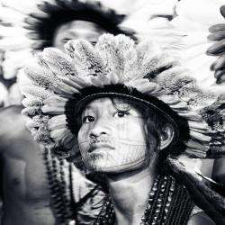 Marinka_Masseus-Indigenous50-5bd8a11e6ab3d__880.jpg